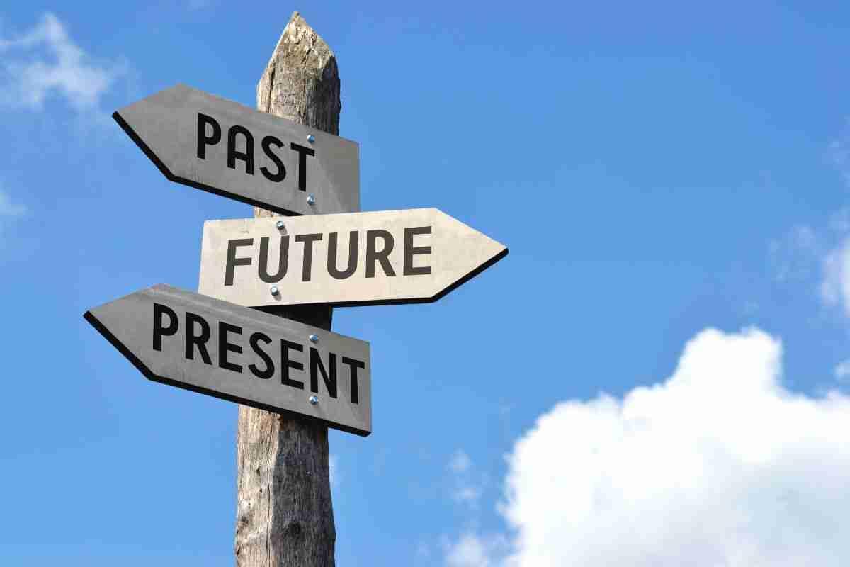 Past Life Quantum Hypnosis