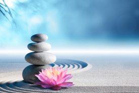 Reiki & Pranic Healing
